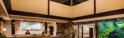 holiday inn hasbrouck heights meadowlands hotel by ihg