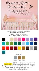 Nursery Quotes Wall Decals by 41 Best U0027s Room Wall Quotes Decals Images On Pinterest Wall