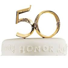 50th anniversary gold plate 81 best 50th wedding anniversary ideas images on