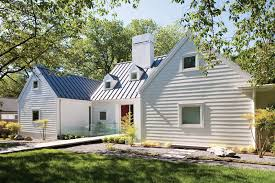 home plans magazine hugh newell jacobsen releases customizable home plans curbed