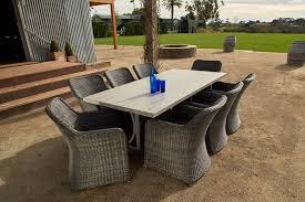 wholesale outdoor furniture melbourne u2013 melton craft