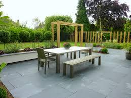 garden design marlow garden planning sl7