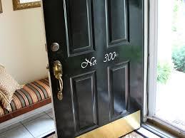 Exterior Door Kick Plate Did You Door Kick Plate The Homy Design
