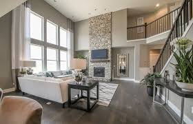 pulte homes interior design woodside new home features lyon township mi pulte homes new