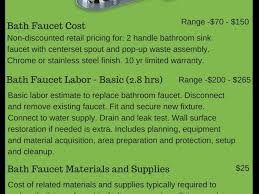how to replace a kitchen sink faucet kitchen replacing a kitchen sink and 38 how to replace shower