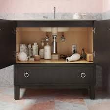 kohler bathroom design bed bath making beautiful bathroom design using kohler vanities