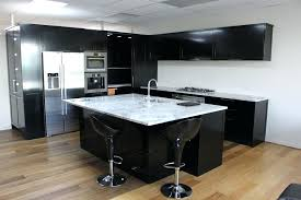Kitchen Cabinets Markham Kitchen Cabinets Markham Large Size Of Granite Cabinets Dishwasher