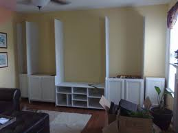 Ashley Furniture Sumter Sc by South Carolina Builders New Homes Remodeling Design Flood Recovery