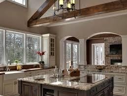 idee peinture cuisine meuble blanc couleur mur pour cuisine idee peinture cuisine meuble blanc dco ides