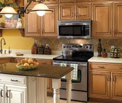 kitchen cabinets with island traditional kitchen cabinets with island cabinetry