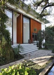 modern colonial house colors u2013 modern house