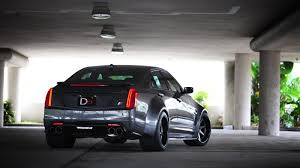 d3 cadillac cts widebody d3 cadillac cts v is a beast gm authority