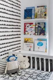 128 best kid rooms images on pinterest kid rooms bedroom ideas 128 best kid rooms images on pinterest kid rooms bedroom ideas and boy bedrooms