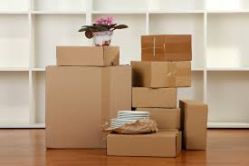 Moving Hacks by 3 Hacks To Make Moving Out Less Stressful