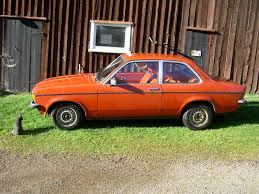opel kadett 1972 1985 opel kadett 1 2 kadett e related infomation specifications
