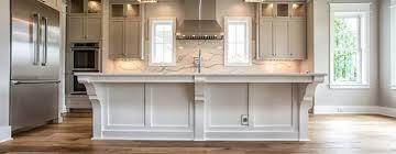 36 phenomenal kitchen island ideas kitchen island with legs kitchen design