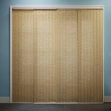 Grommet Drapes Patio Door Best Drapes For Sliding Glass Doors All About Home Design