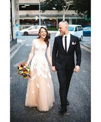 non traditional wedding dresses non traditional wedding dress for non traditional wedding