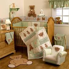 Little Tikes Toddler Bed Very Cute Teddy Bear Toddler Bed Andreas King Bed
