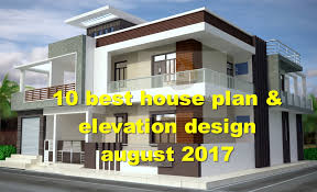 10 best house plans of august 2017 archives mhmdesigns