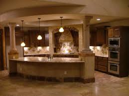 Mediterranean Interior Design by 2014 Mediterranean Style Kitchen U2014 Smith Design Eight Keys In