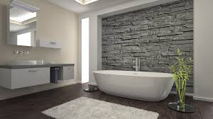 Bathroom Wall Decoration Ideas 18 Great Bathroom Wall Decor Ideas With Pics Mostbeautifulthings