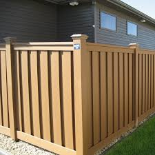 Types Of Backyard Fencing Trex Fencing The Composite Alternative To Wood U0026 Vinyl Trex
