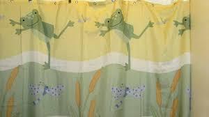 Pottery Barn Waffle Weave Shower Curtain Shower Curtain Pottery Barn Pottery Barn Kids Funny Fish Shower