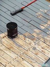 best 25 behr deck over colors ideas on pinterest painted