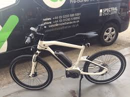 bmw bicycle for sale first impressions bmw cruise ebike 2014 compiled april 2015