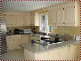 repainting kitchen cabinets without sanding kitchen decoration