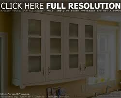 Changing Kitchen Cabinet Doors Mesmerizing Kitchen Cabinet Door For Home U2013 Kitchen Unit Doors
