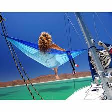eno hammock doublenest hammock west marine