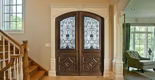 astonishing front entry door for your façade designoursign