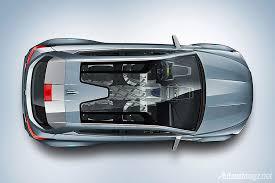 subaru viziv interior subaru viziv 2 concept interior at iims 2014 autonetmagz