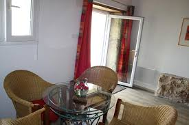 chambre d hote montreuil bellay le vieux logis bed breakfast bedroom 1 chambres d chambre d hote