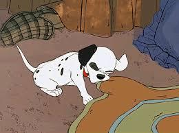 10 greatest animated disney dogs history barkpost