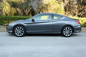 2013 honda accord v6 review 2013 honda accord coupe ex l v6 ridelust review