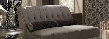 Hollywood Swank Bedroom Furniture Michael Amini Furniture Designs Amini Com