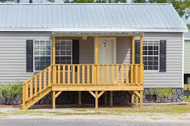 Live Oak Floor Plans Mobile Home Colors Live Oak Homes Mobile Home Manufacturers Live