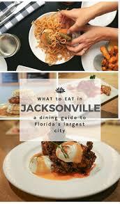 Destin U0027s Best Seafood Restaurants And Markets Florida Travel 63 Best Around Jacksonville Images On Pinterest Jacksonville