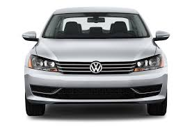 2016 Volkswagen Passat Priced At 23 260 New R Line At 24 795