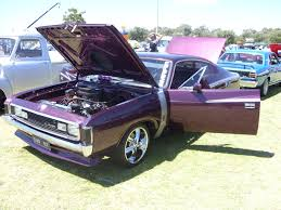 71 72 valiant charger aussie chrysler car shows pinterest