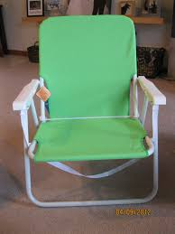 Best Chairs For Reading Mrs Unger U0027s Unbelievable Elementary Experiences Share Chair