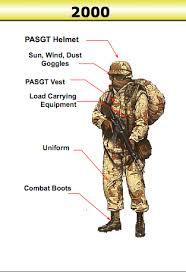 combat boots black friday a marine u0027s black friday u0027 time com