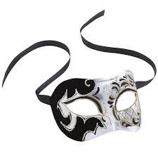 black and white masquerade mask 37 best black white masquerade 2015 annual gala images on