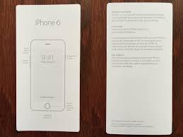 iphone little fat notebook
