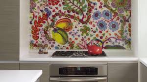 10 awesome inspiration for kitchen backsplash ideas youtube