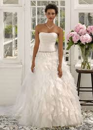 collection wedding dresses best 25 david bridal wedding dresses ideas on wedding