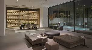 Home Decorating Classes Popular Interior Design Classes Los Angeles Decor Ideas Storage Of